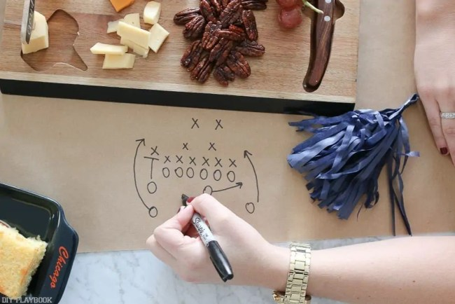 nfl_chicago_bears_homegating-diy-runner