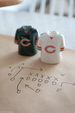 nfl_chicago_bears_homegating-salt