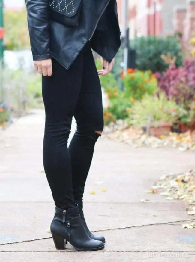 casey-fall-fashion-4