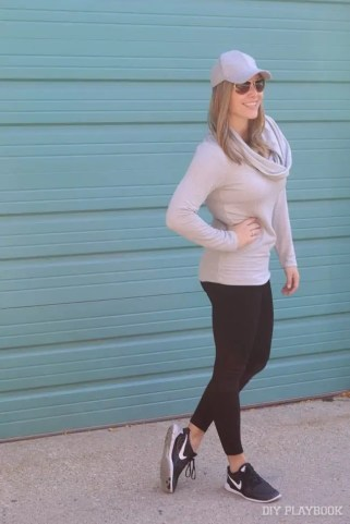 casey-gray-sweater-athleisure-1