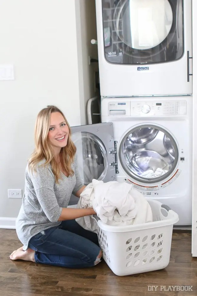 casey-laundry-washer