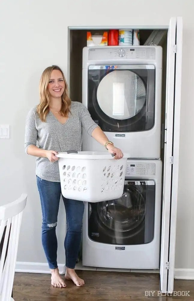 casey-maytag-washer-dryer