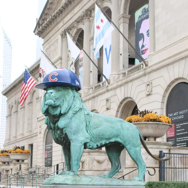 chicago_cubs_lion_baseball_hats-insta-4