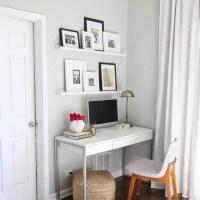 desk-office
