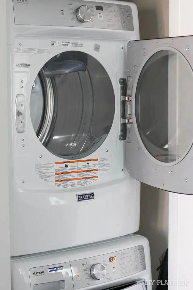 dryer-maytag-appliance