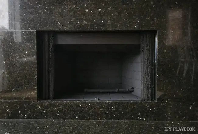 fireplace-after-black