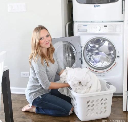 maytag-casey-laundry-washer