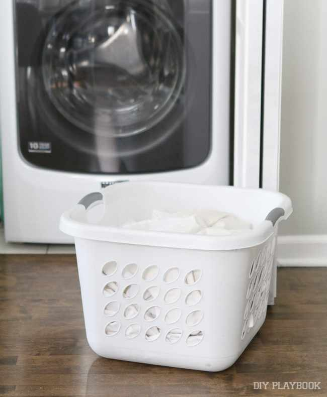 maytag-laundry-basket-washer