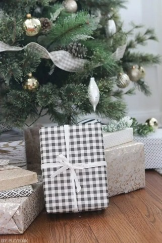 neutral_christmas_tree_michaels_makers-2