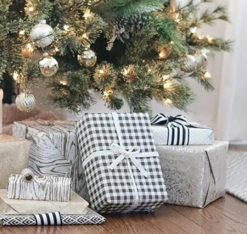 neutral_christmas_tree_michaels_makers-20