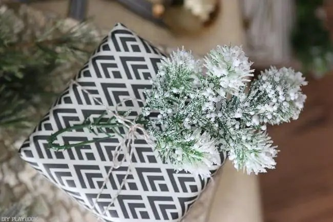 neutral_christmas_tree_michaels_makers-4