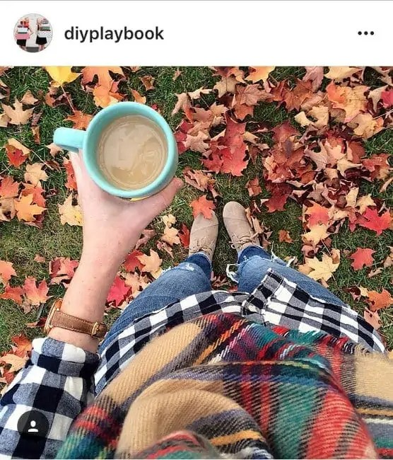 2016_instagram_favorites-007