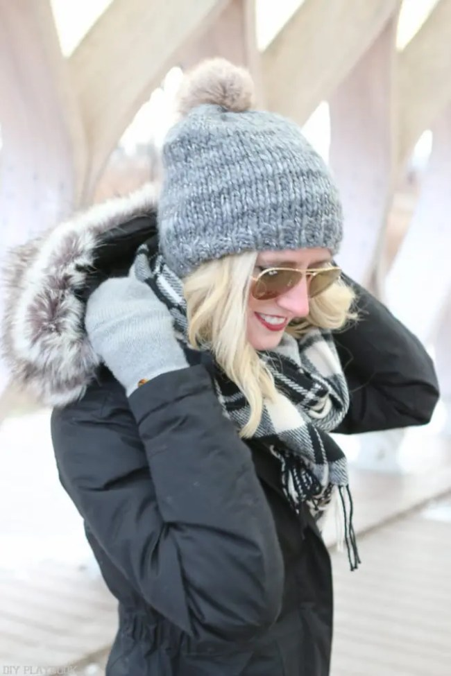 bridget_winter_coat