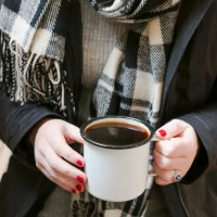 chicago_christmas-coffee-scarf
