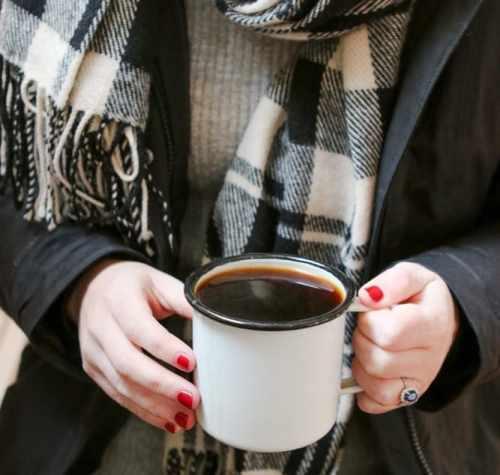 chicago_christmas-coffee-scarf