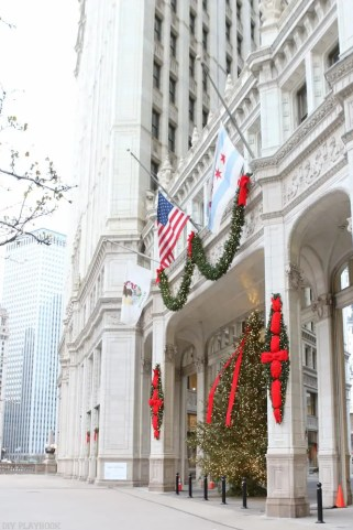 chicago_christmas-tree-flags