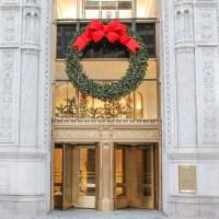 chicago_christmas-wreath