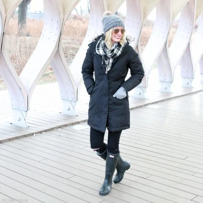 bridget-winter-coat-boots