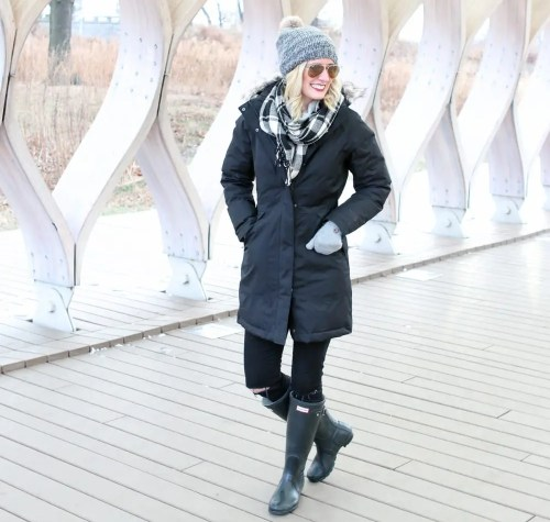bridget-winter-coat-boots