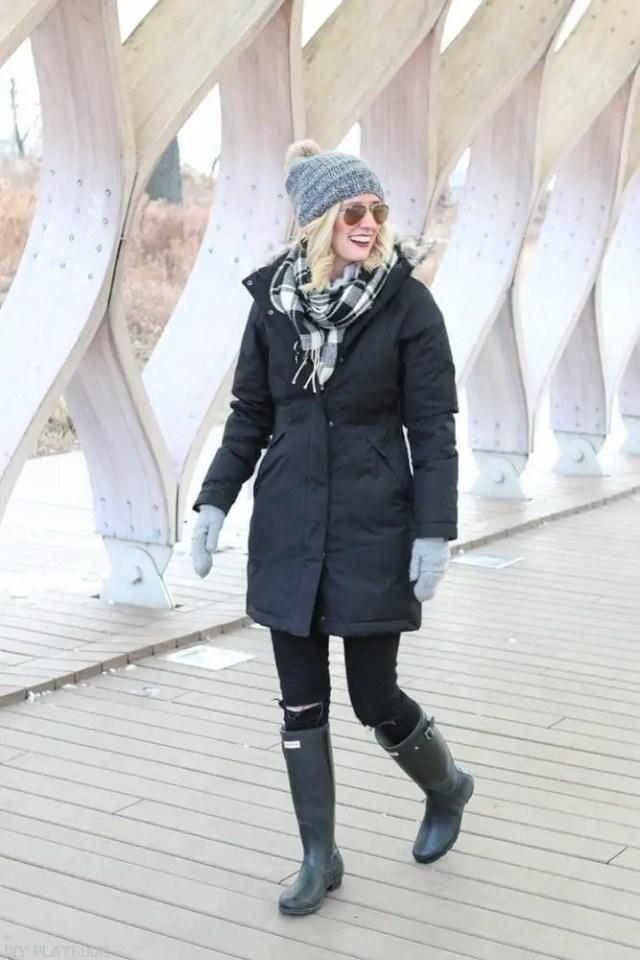 bridget-winter-parka