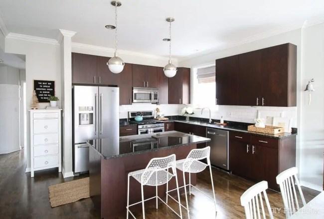 casey-kitchen-augusta-new-appliances-maytag