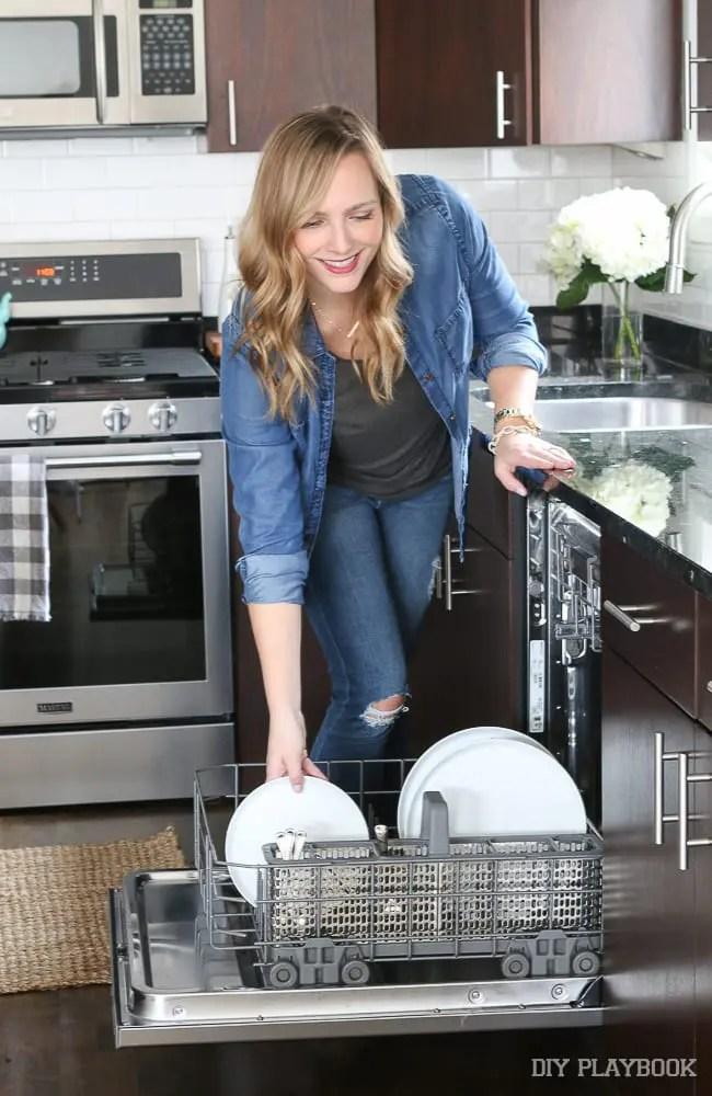 casey-loading-dishwasher-maytag