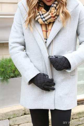 casey-zip-up-coat