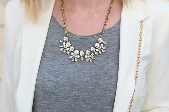 casual_necklace_j-crew