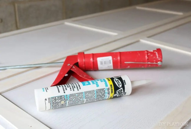 caulk-gun-doors