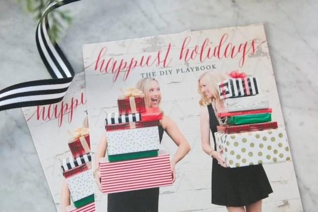 diy-playbook-christmas-card-2016