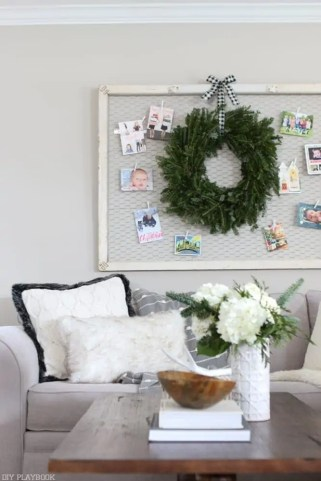 family-room-christmas-cards