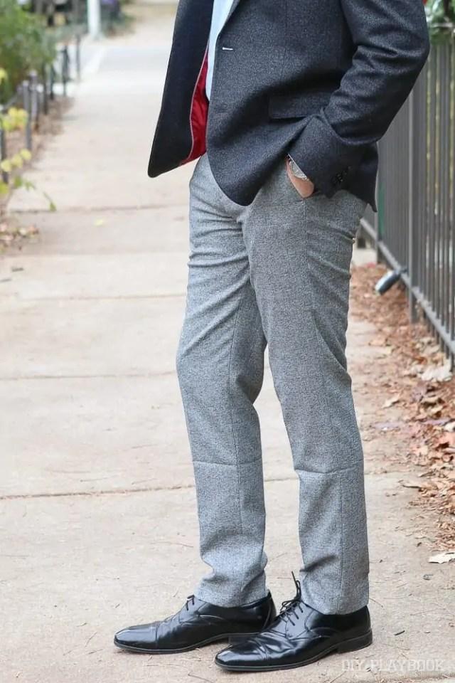 finn-dress-pants