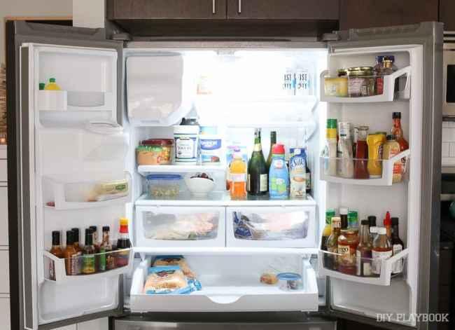 inside-of-maytag-fridge