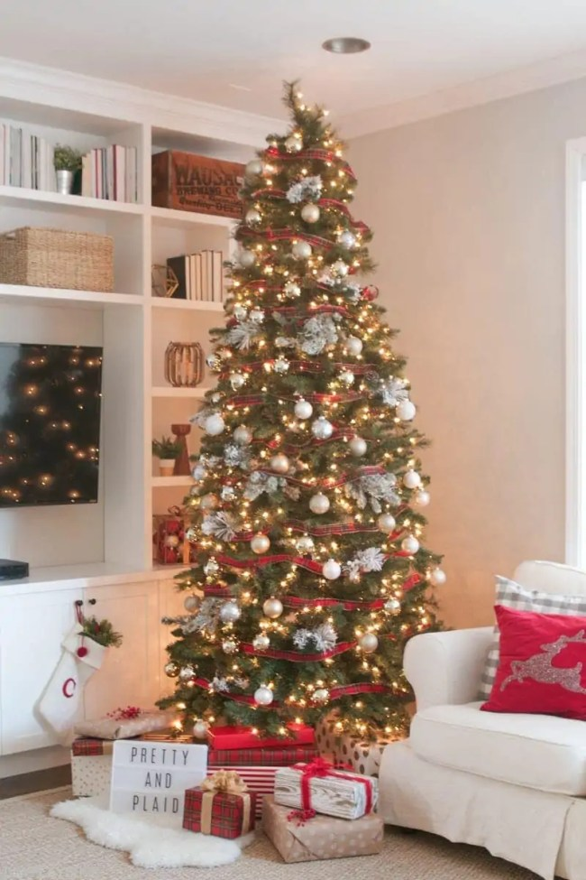 michaels-christmas-tree-2016-sparkling