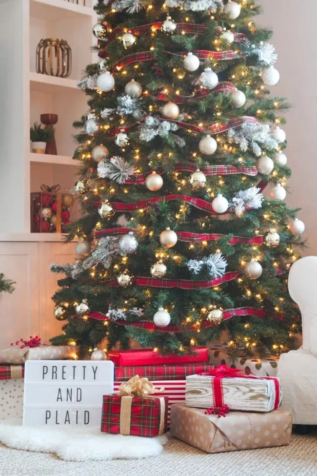 michaels-christmas-tree-2016