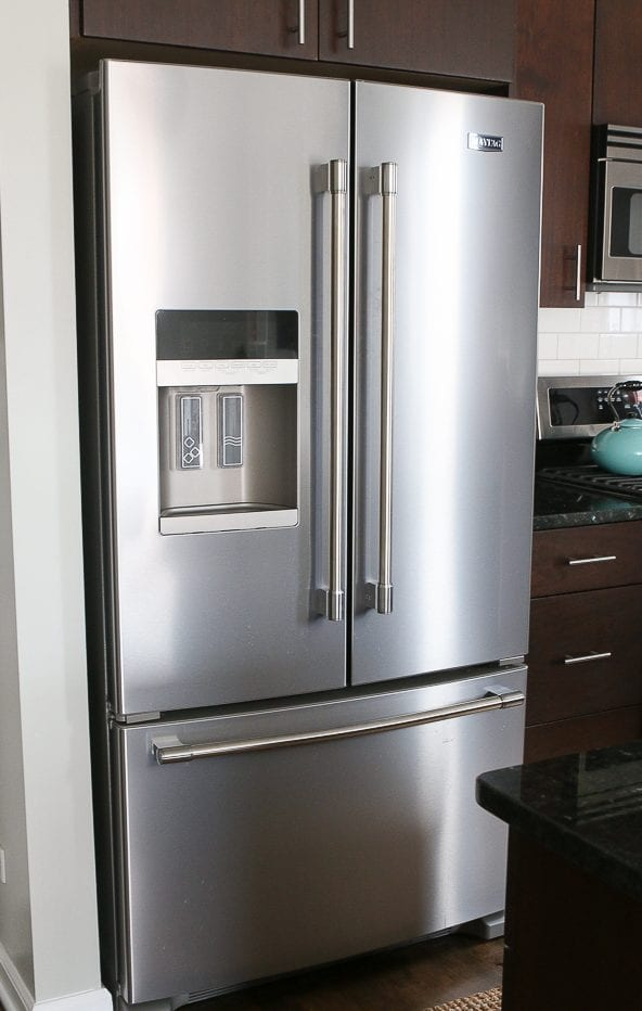 refrigerator-maytag-kitchen
