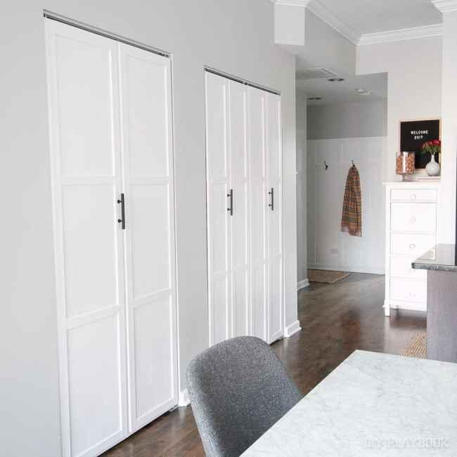diy-closet-doors