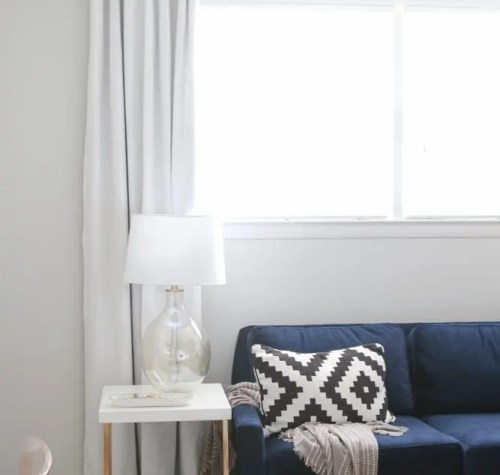 DIY_Curtains_Office_Bedroom-2