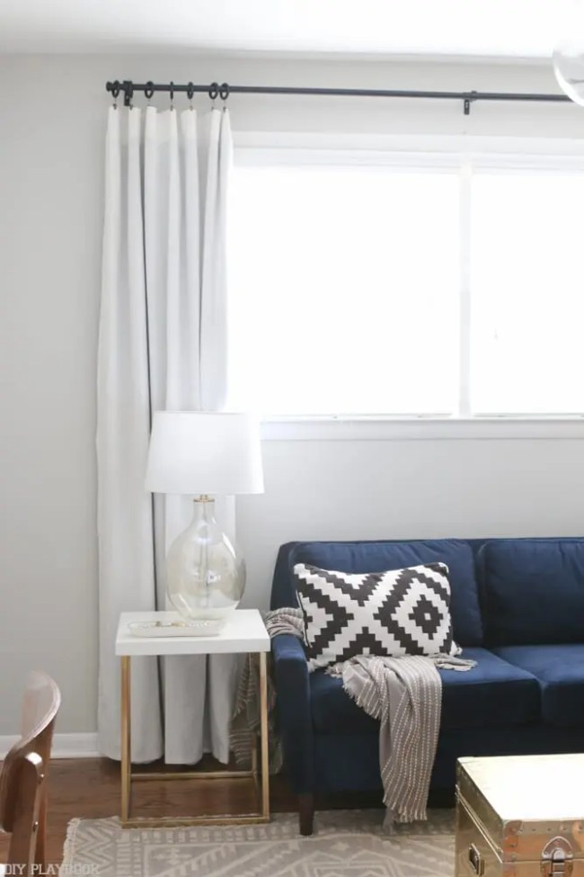 DIY_Curtains_Office_Bedroom-2