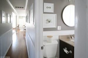 bathroom-hallway