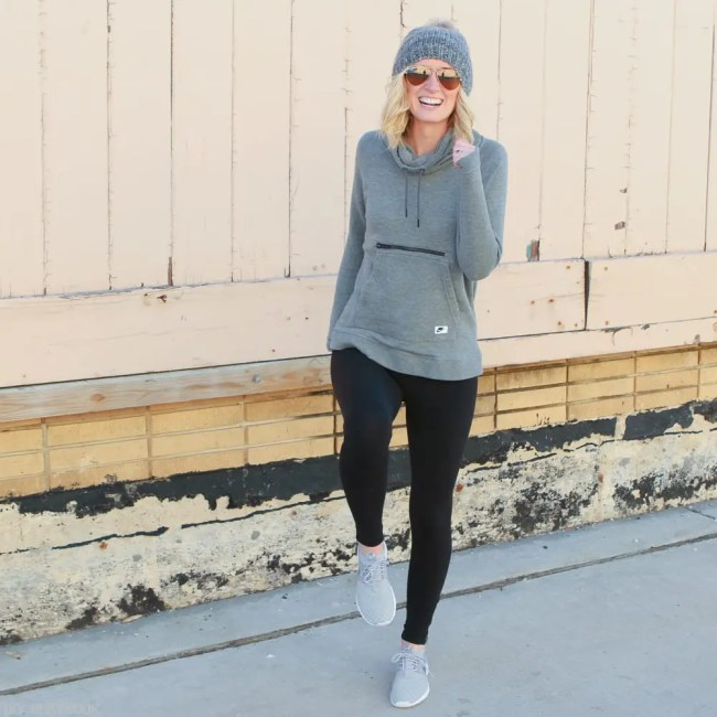 athleisure_running-in-cold-hat-gymshoes