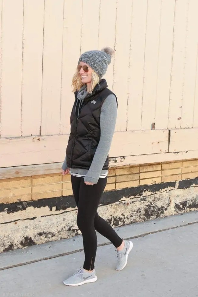 athleisure_walking-cold-vest