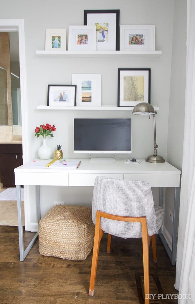 casey-office-bedroom-desk