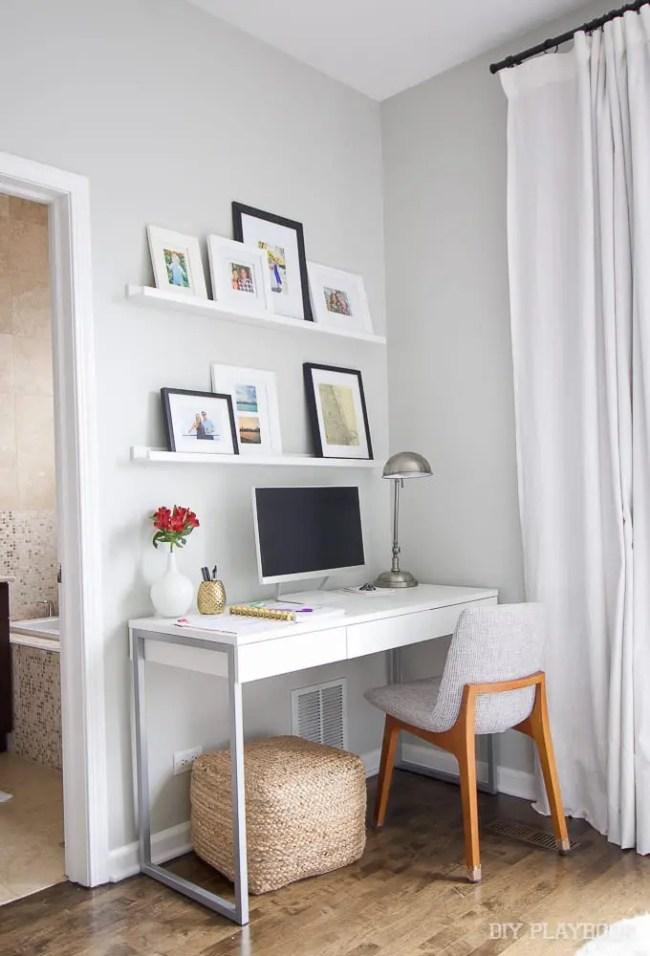 casey-office-planner