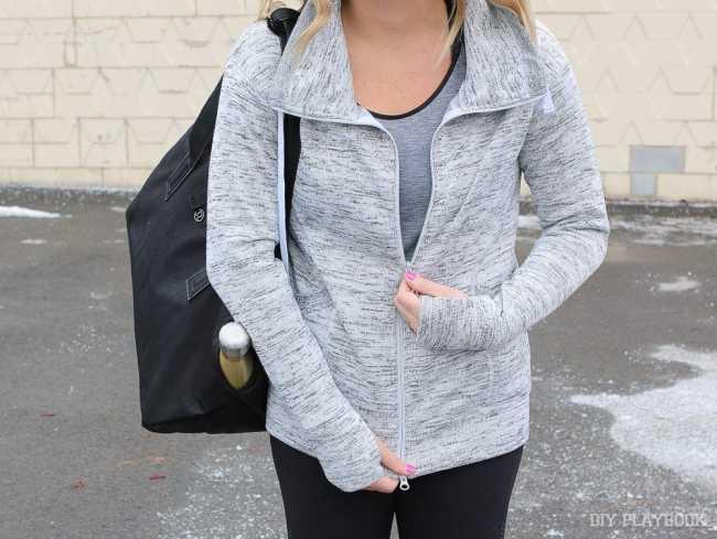 casey-zella-hoodie