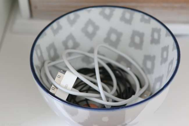 diy-fauxdenza-organization-wire-bowl