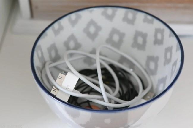 diy-fauxdenza-organization-wire-bowl