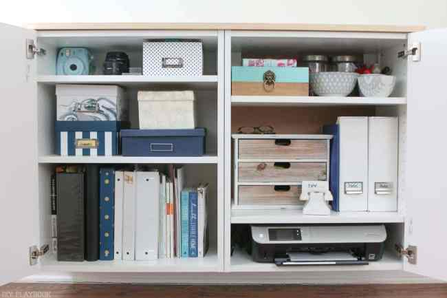 diy-fauxdenza-organization-with-printer