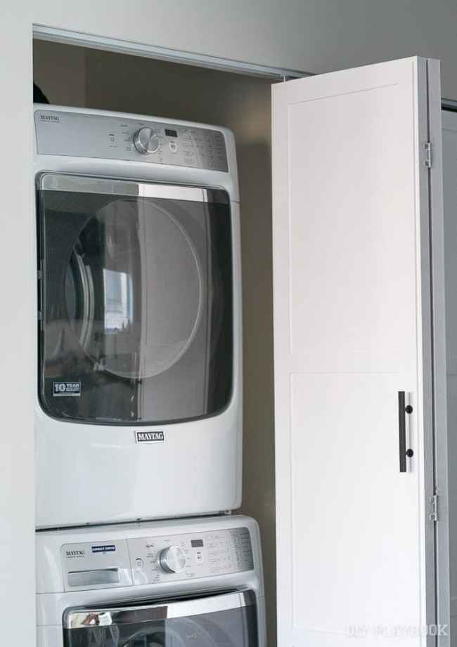dryer-washer