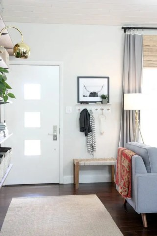 interior-entry-2